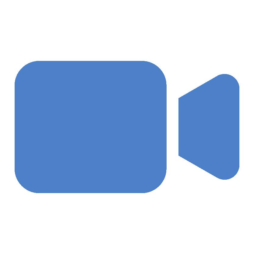 Vídeo institucional e Vídeo Corporativo