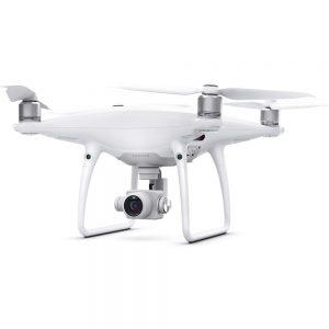 Drone Imagens aéreas