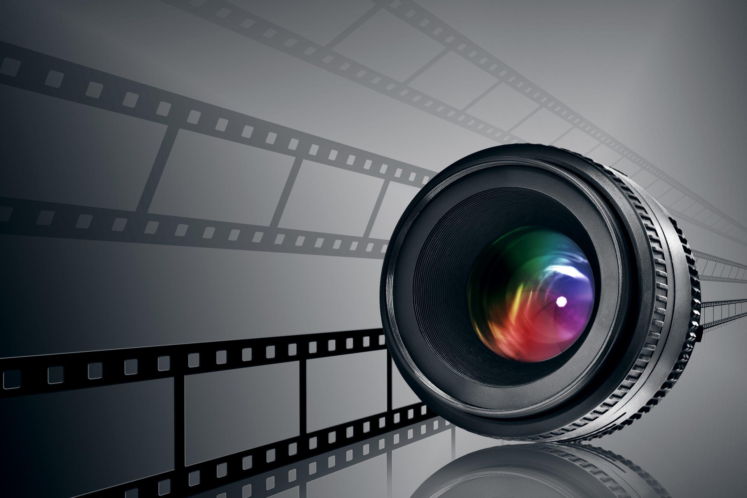 Produtora de Vídeo Salvador Bahia